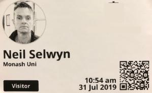 Screen Shot 2019-08-01 at 10.59.52 am